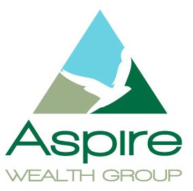 aspire wealth logo