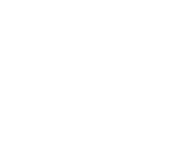 Aspire wealth white logo