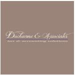 Ducharme Associate Logo